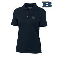 Cutter &amp; Buck Womens Ace Polo