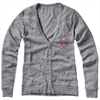 League Womens My Favorite Boyfriend Cardi