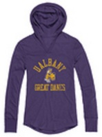 League Anna Hoody