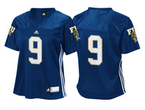 adidas Womens Fashion Football Jersey