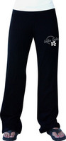 Southern Mississippi Eagles Utrau Women's Pilates Pant
