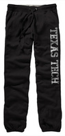 Texas Tech Red Raiders League Womens University Banded Pant
