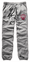League Womens University Banded pant