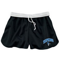 Champion Women's Mesh Hopkins Short