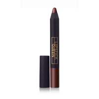 Lipstick Queen Cupids Bow Ovid