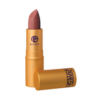 Lipstick Queen Saint Nude