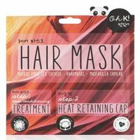 Natural Products Oh K! Hair Mask