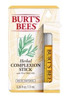Burts Bees Herbal Blemish Stick, 0.26 Fluid Ounce