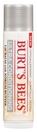 Burts Bees 100% Natural Moisturizing Lip Balm, Ultra Conditioning with Kokum Butter, 1 Tube