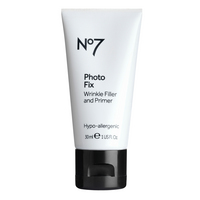No7 Photo Fix Wrinkle Fill & Prime 30ml