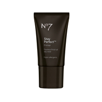 No7 Stay Perfect Primer 20ml