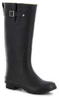 Western Chief Tall Black Rain Boots