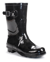 Western Chief Classic Mid Rain Boots
