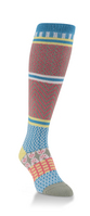 Gallery Knee High Sock