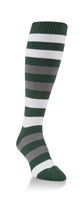Worlds Softest Team Collection Rugby Knee High