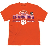 Conference Champions Tee