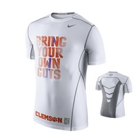 Nike College Football Playoff Hypercool Tee