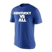 Nike NCAA VS All Short Sleeve Tee