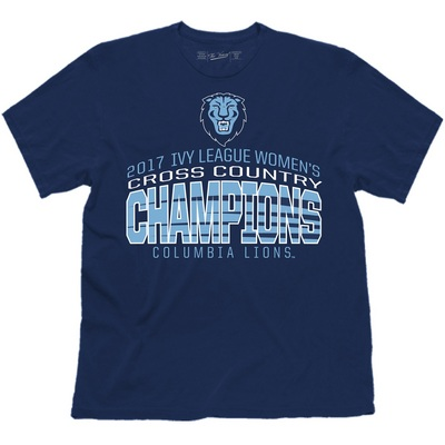Ivy League Champions T Shirt