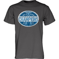 Mens Fencing Ivy League Champions Tee