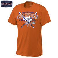 Conference Champions Short Sleeve Tee
