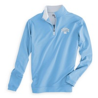 Peter Millar National Champions Perth Performance Quarterzip