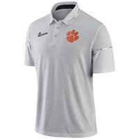 Nike College Football Playoff Color Dry Polo