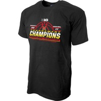Womens Conference Tournament Champions Short Sleeve Tee