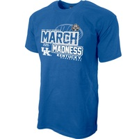 Womens Basketball March Madness Tee