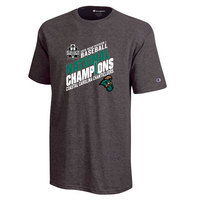 College World Series National Champions Youth Tee