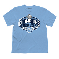 National Champions Youth Tee