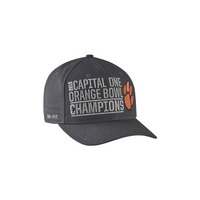Nike Orange Bowl Champs Coaches Hat