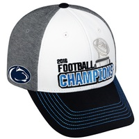 Conference Champions Locker Room Hat