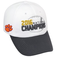 National Champions Hat