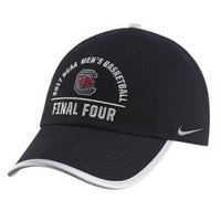 Mens Basketball Regional Champions Locker Room Hat
