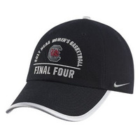 Womens Basketball Regional Champions Locker Room Hat