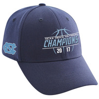 National Champions Stretch Fit Hat