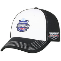Conference Champions Hat