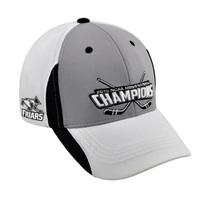 Top of the World Division I National Championship Cap