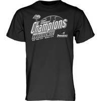 NEW! 2014 Blue 84 Mens Basketball Conference Champions Tee