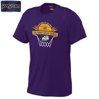 Jansport March Madness Short Sleeve Tee