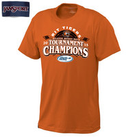 Jansport Hockey Conference Tournament Champions Short Sleeve Tee