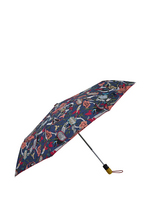 Sakroots Umbrella (River Peace)