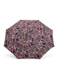 Sakroots Umbrella