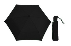 Nautica Auto OpenAuto Close Umbrella