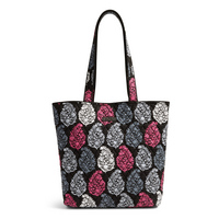 Vera Bradley Tote, Northern Lights