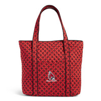 Vera Bradley Ball State University Tote