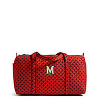 University of Maryland Duffle