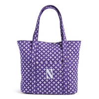 Vera Bradley Northwestern University Tote