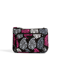 Vera Bradley Little Hipster, Northern Lights